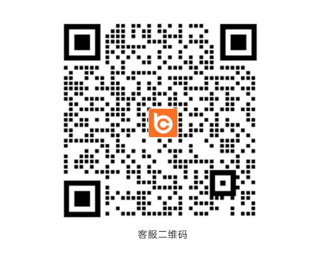 https://img.ikeepcloud.com//group1/M00/03/C7/wKgA-V-jvziAXzuEAAHyL5rT6Fw210.png